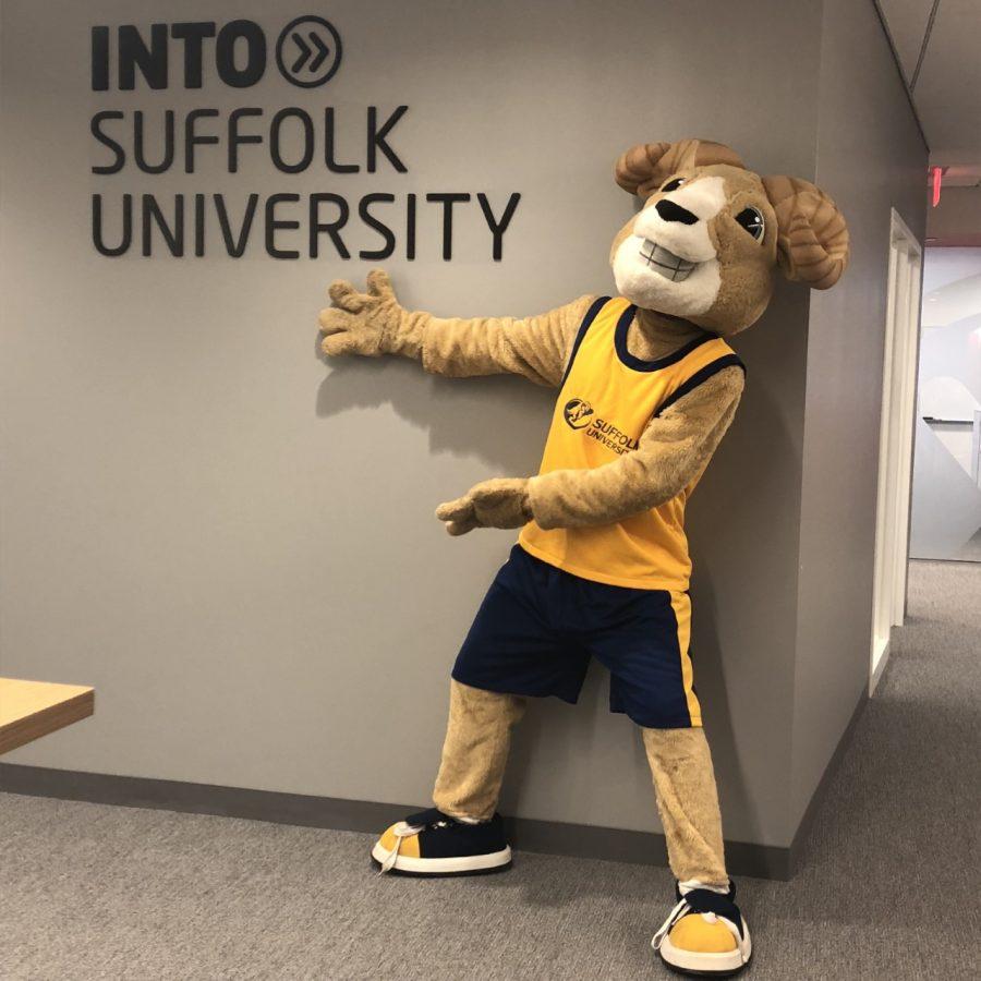INTO program creates new initiative for international students battling zoom fatigue.