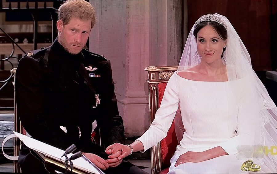 Opinion%3A+History+repeats+itself+again+with+British+royal+family