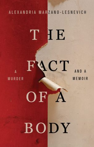 """The Fact of a Body: A Murder and a Memior"" is a true crime narrative about child murderer Ricky Langley."
