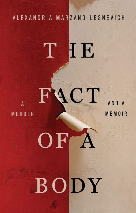%E2%80%9CThe+Fact+of+a+Body%3A+A+Murder+and+a+Memior%E2%80%9D+is+a+true+crime+narrative+about+child+murderer+Ricky+Langley.