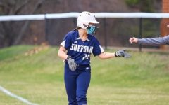In the third week of the season, Zulla was named the Commonwealth Coast Conference (CCC) player of the week  after helping bring the Rams to a 4-2 record that week with crucial wins against Endicott and Wentworth. Zulla totaled 13 hits along with three home runs. She also added seven RBI's, seven runs and finished the week with a .920 slugging percentage.