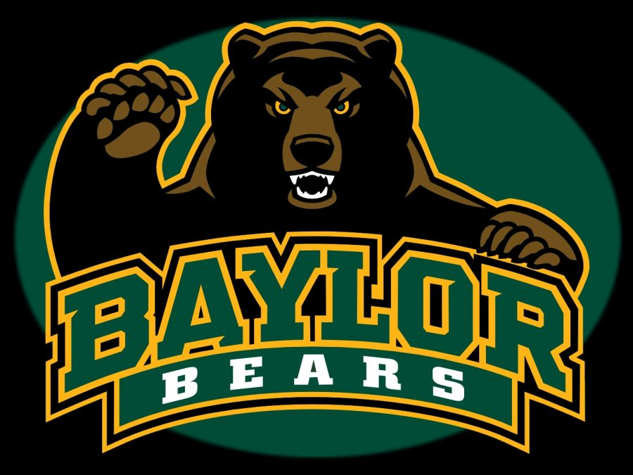 Baylor+spoils+Gonzaga%E2%80%99s+undefeated+bid+to+win+first+title
