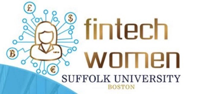 Logo+for+Fintech+Women