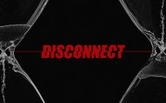 Disconnect will be released on May 1.