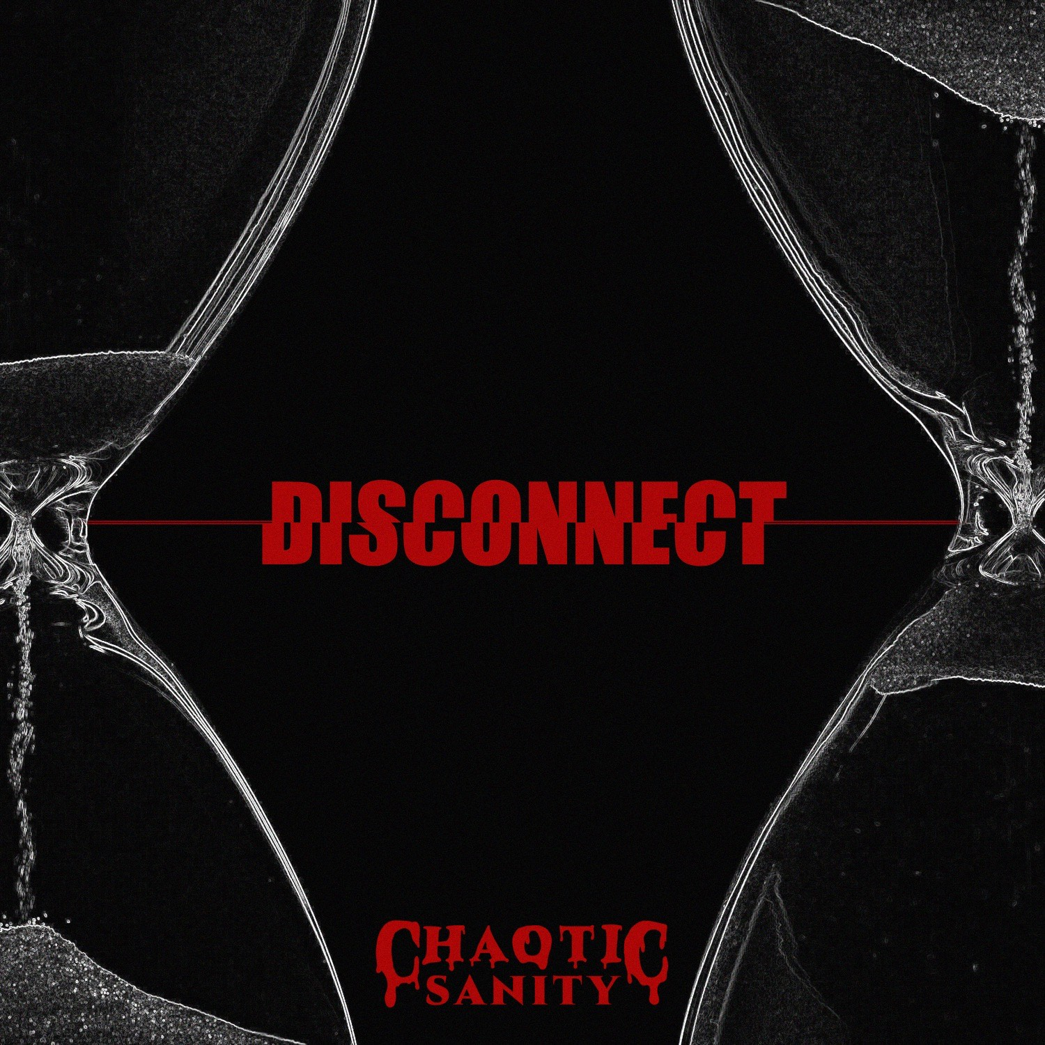 """Disconnect"" will be released on May 1."