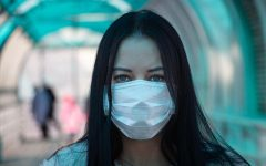 Opinion: Wear a mask, even if you are vaccinated