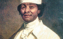 James Hemings is known as the America's culinary founding father.