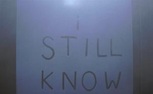 The 1997 teen slasher film