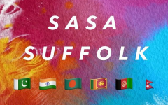 Suffolks South Asian Student Association (SASA) is back for the fall semester.