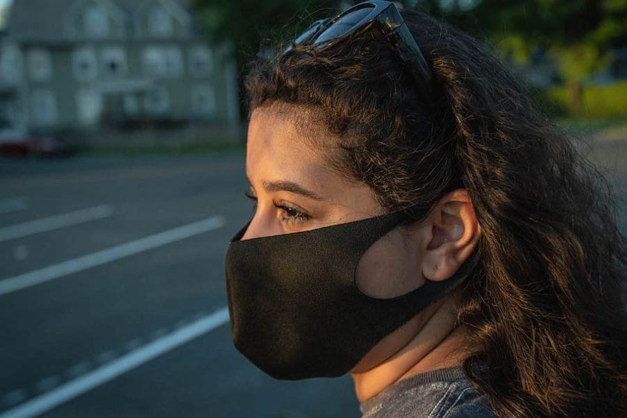 OPINION: New Boston mask mandate was the right call