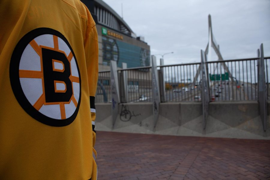 Bruins preview: Bs look to finally skate to the cup