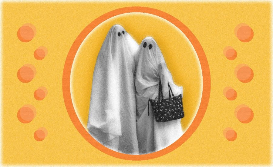 """STUDENT AND THE CITY: When did we make it okay to """"ghost"""" each other?"""